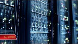 Bảo mật thông tin trong công nghệ lưu trữ đám mây