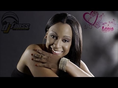Alaine - So In Love [Cane River Riddim] January 2014