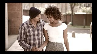 Tesfu Ghebreweldi | ልበይ ምድረበዳ  | New Eritrean Music 2018 | Osman abdelrahim (remix)