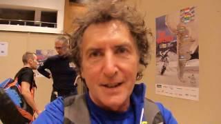 Aspettando la Dakar 2017: i protagonisti italiani, Walter Fortichiari