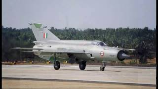 PAF F-16 loss: Further proof