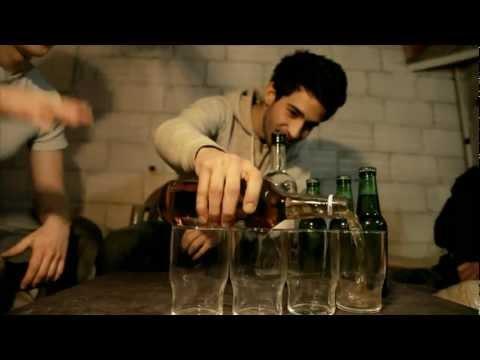 Как прервать у пьющего запой