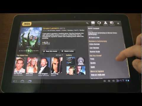 Link: http://www.smartkeitai.com/imdb-app-for-android-honeycomb-tablets-video-review/ and http://www.smartkeitai.com/android-imdb-app-updated-honeycomb-table...