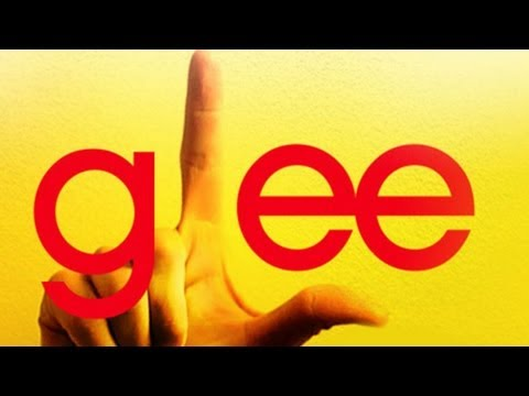 GLEE Producers Tease Season 4 and AMERICAN HORROR STORY!