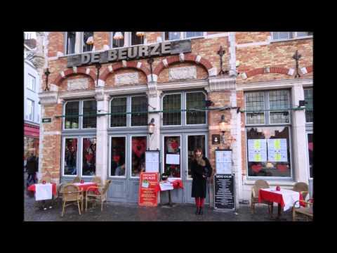 Amsterdam Gouda Bruges & Saint Valentine in 3 Days - Photos by Inci's Camera