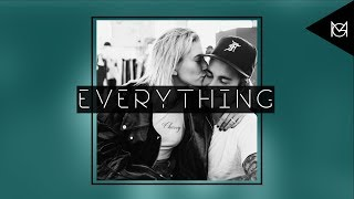 """""""Everything"""" Justin Bieber x Diplo x Pop  [Type Beat 2019] Prod by Audio MG"""