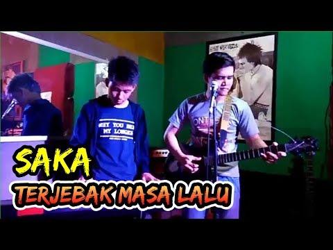 Download Terjebak masa lalu _ SAKA Channel Mp4 baru