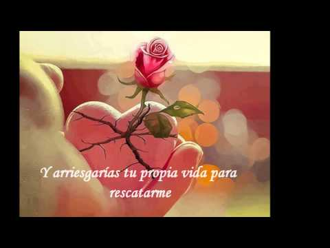 THANK YOU FOR LOVING ME Bon Jovi subtitulado al español HD