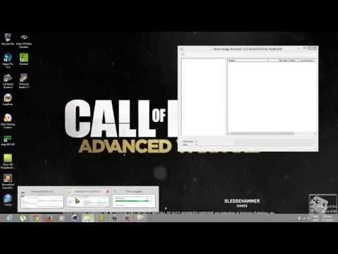 How to get ANY xbox360 Video Game for your JTAG/RGH
