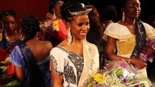 Miss Peul 2013