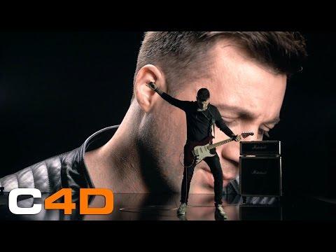 LEXINGTON - AKO SE NE VIDIMO (OFFICIAL VIDEO)