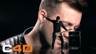 Lexington band - Donesi OFFICIAL VIDEO HD