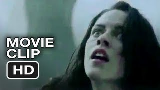 Snow White & the Huntsman - Snow White & the Huntsman (2012) - Movie CLIP #1 - HD