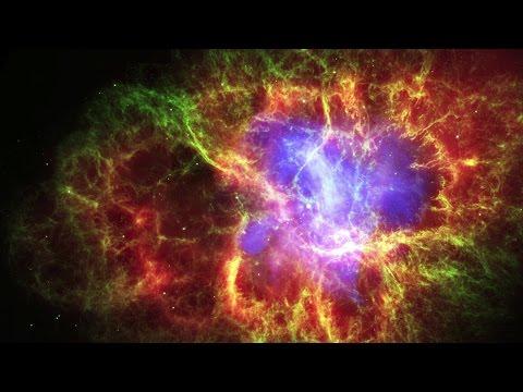 История Вселенной за 8 минут | Документальный фильм