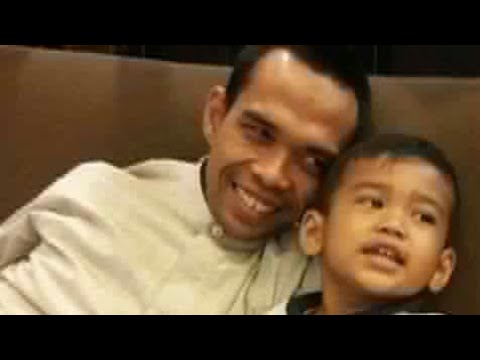 SO SWEET !!! ROMANTIS nya Rumah Tangga Ini - Ustadz Abdul Somad Lc. MA