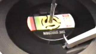 download lagu The Irish Rovers - The Unicorn - 45 Rpm gratis
