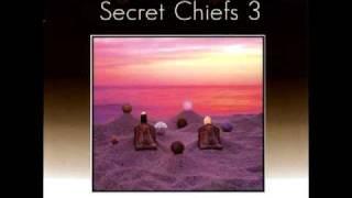 Vídeo 2 de Secret Chiefs 3
