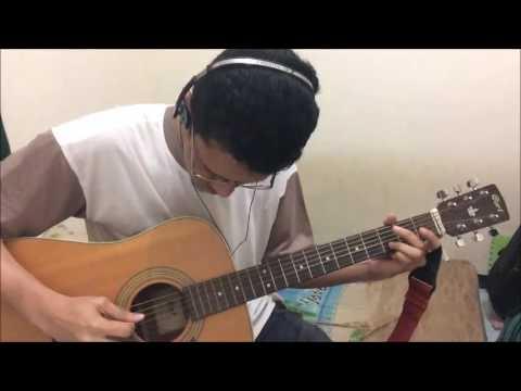 Satu Hati - Dewa19 (Cover)
