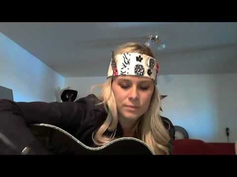 Miranda Lambert - Girl Like Me