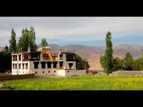India New Delhi Ladakh Village Experience Package Holidays Travel Guide Travel To Care