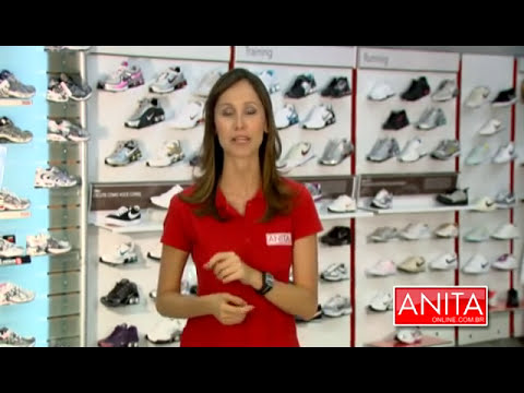 Anita Online - Monitor Cardíaco RS 300 X SD