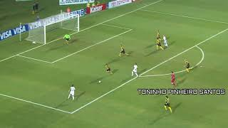 Neymarneymar Neymar Jrneymar jrFootball Football Skills Football Goals SoccerTP
