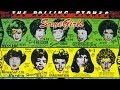 Top 10 Rolling Stones Songs thumbnail