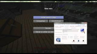 Minecraft como fazer Altar de Encantamentos,Bau,Mesa de Trabalho e Fornalha