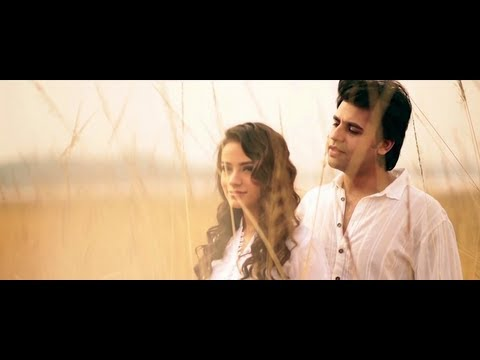 Farhan Saeed -- Tu Thodi Dair ** Brought to you by 8ball Entertainers...