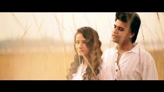 download lagu Farhan Saeed -- Tu Thodi Dair ** Brought To gratis