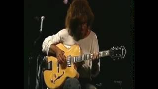 MEDITATION (TOM JOBIM) - PAT METHENY & MICK GOODRICK - MONTREAL JAZZ FESTIVAL - 2005