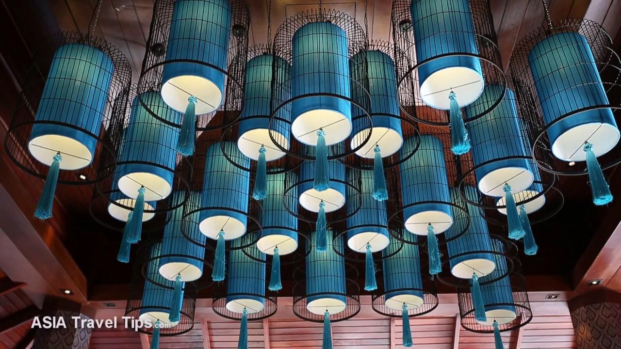 137 Pillars House Chiang Mai Rajah Brooke Suite In Hd