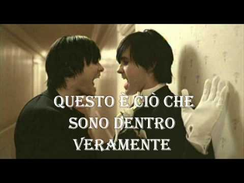 30 Seconds To Mars - The Kill Traduzione ITAliano