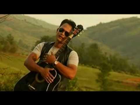 Toina-Toina_Manipuri song.flv
