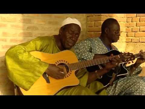 Boubacar Traoré Kar Kar - Duna Ma Yelema
