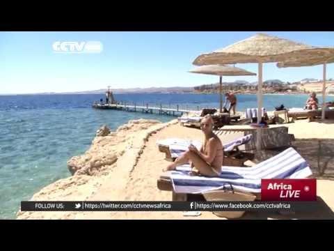 Egyptian tour operators fear downturn following Russian plane crash