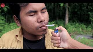 [Eng Sub] LADY MAFIA | Season 01 | Episode 1 | Bodo Video Series