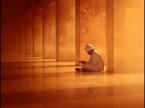 Sami Yusuf - Asma Allah (cover) By Hafiz Awab Khan video