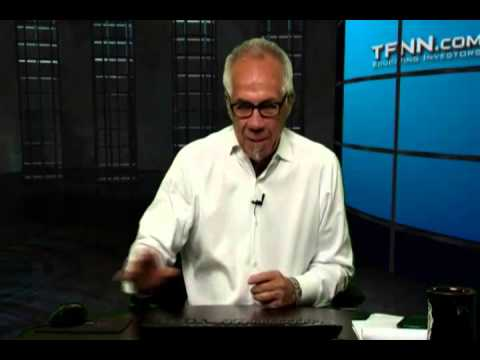 Oct 21st Tom O'Brien Show on TFNN 2014