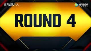 UFC最新比赛,加瑟基VS砖石哥 UFC FIGHT NIGHT