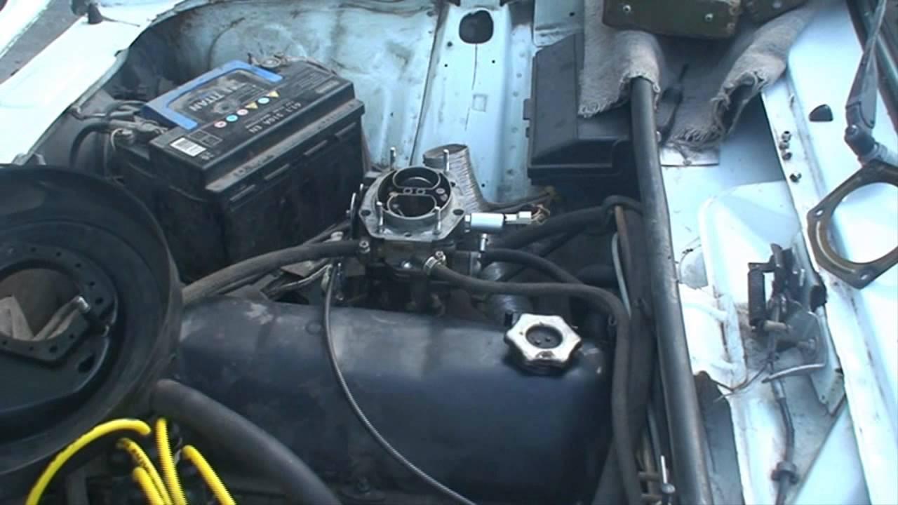 Ремонт топливной системы в Дубровно: адреса, телефоны.