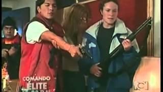 Pandillas guerra y paz primera temporada 62