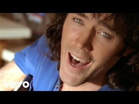 David Lee Murphy - Fish Ain't Bitin'