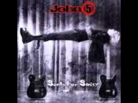 John 5 - Fiddlers