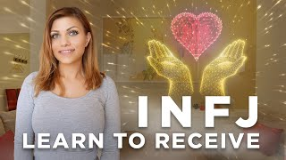 INFJ Dating Advice - Stop Waiting For The ONE