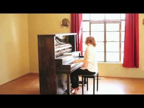 The Undoing: Album Promo - Steffany Gretzinger