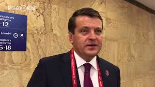 Метшин: «Весь цвет мирового футбола будет в Казани»