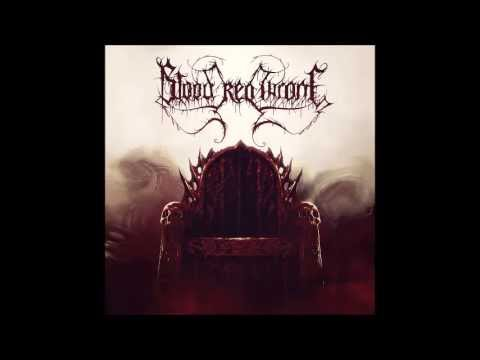 Blood Red Throne - Soulseller
