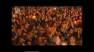 1 - Steel Pulse - Live @ Chiemsee Reggae Summer.mpg
