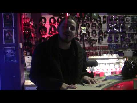 123DJ Chicago's Premier DJ Equipment Headquaters - Customer Review
